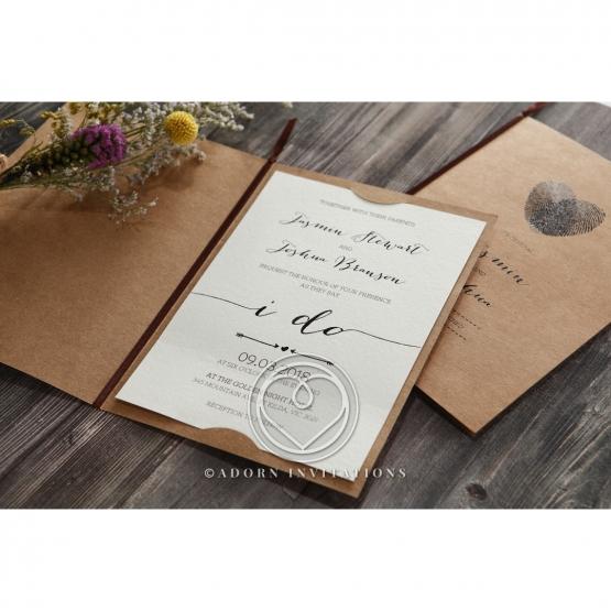 simply-rustic-invite-design-PWI115085