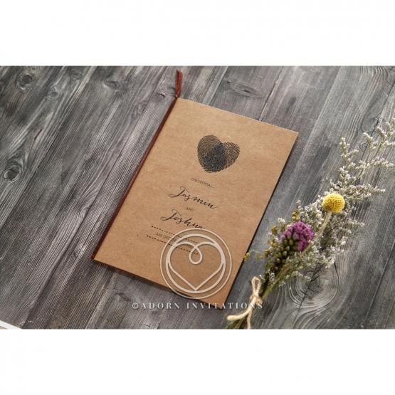 simply-rustic-wedding-card-PWI115085