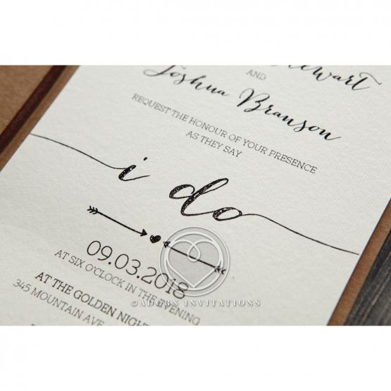simply-rustic-wedding-card-design-PWI115085