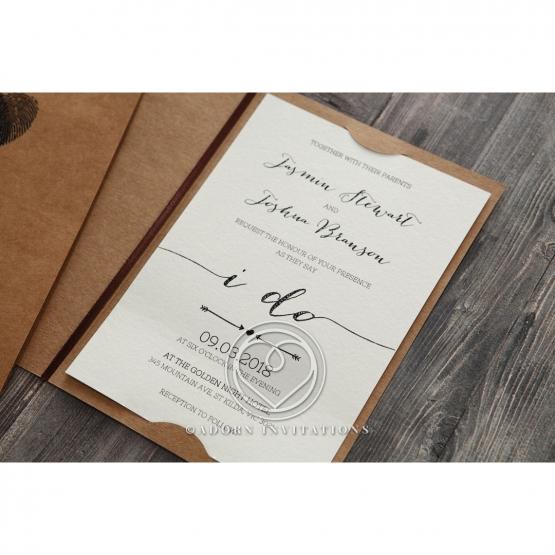 simply-rustic-wedding-invitation-card-design-PWI115085