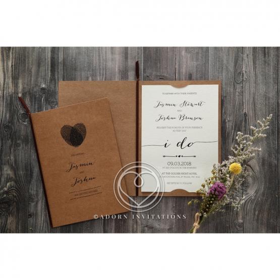 simply-rustic-wedding-invitation-design-PWI115085