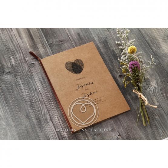 simply-rustic-wedding-invite-card-PWI115085