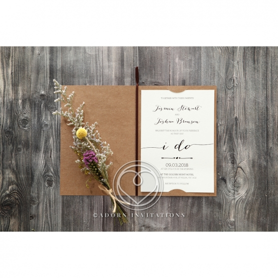simply-rustic-wedding-invite-card-design-PWI115085