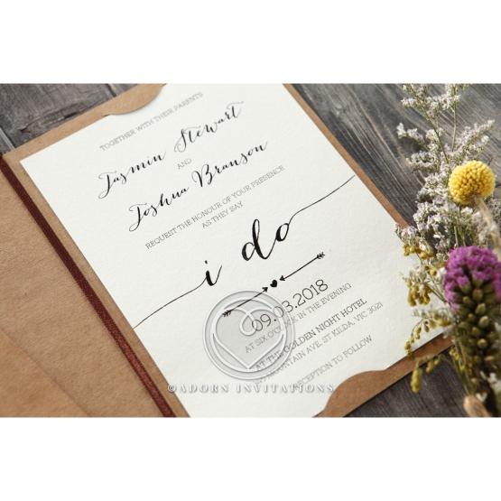 simply-rustic-wedding-invite-design-PWI115085