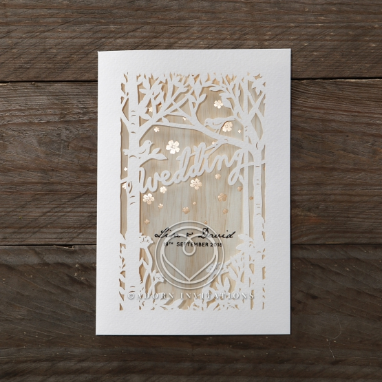 splendid-laser-cut-scenery-invitation-HB14062
