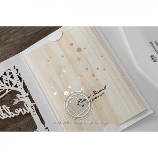splendid-laser-cut-scenery-invitation-card-HB14062