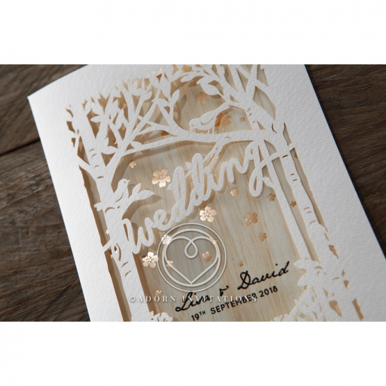 splendid-laser-cut-scenery-invitation-card-design-HB14062