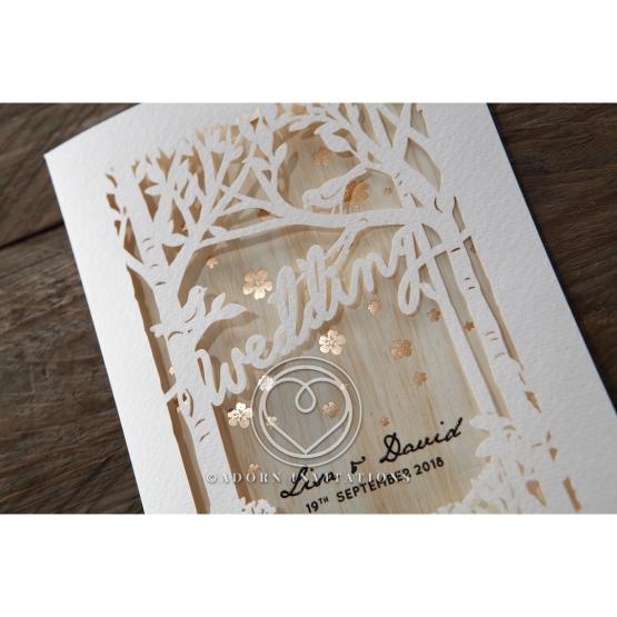 splendid-laser-cut-scenery-invitation-card-design-HB14062