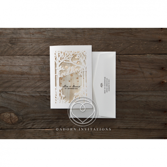 splendid-laser-cut-scenery-invitation-design-HB14062