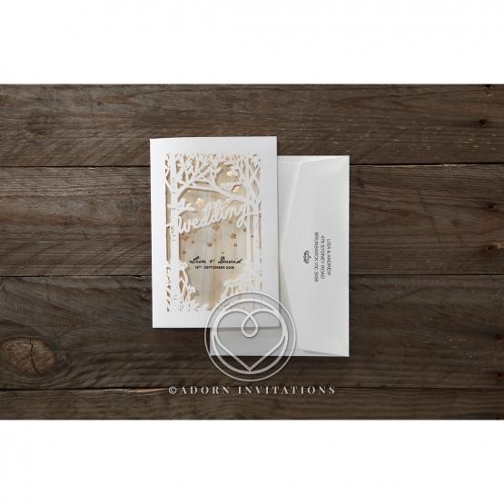 splendid-laser-cut-scenery-invitation-design-HB14062