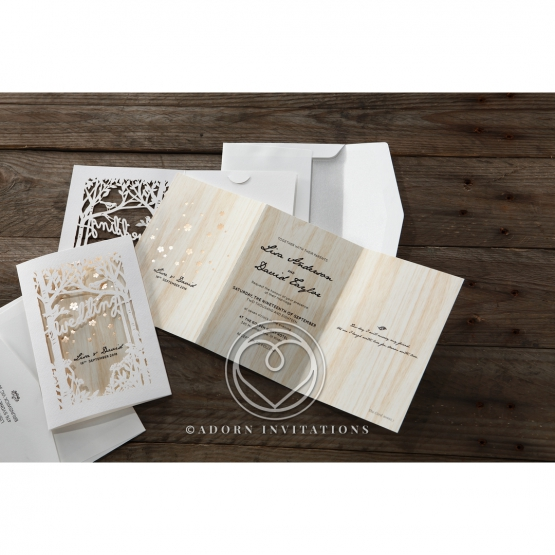 splendid-laser-cut-scenery-invite-HB14062