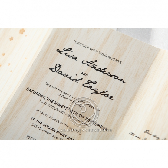 splendid-laser-cut-scenery-invite-card-HB14062