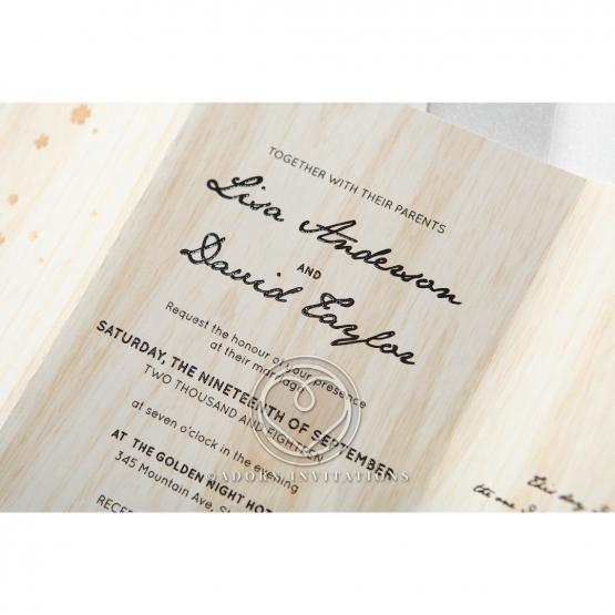 splendid-laser-cut-scenery-invite-card-HB14062