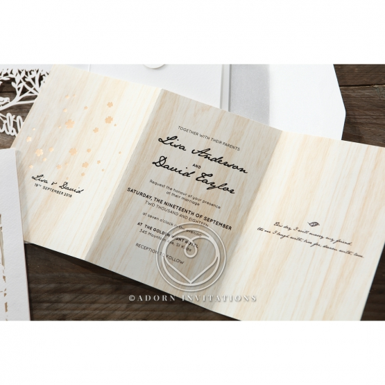 splendid-laser-cut-scenery-wedding-card-HB14062