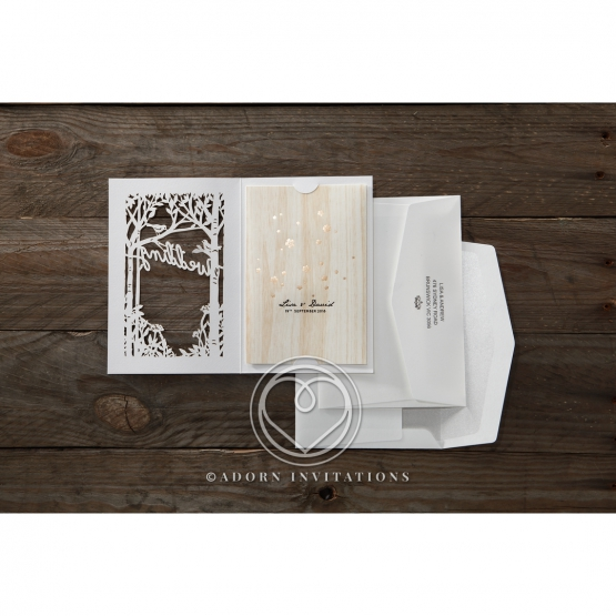 splendid-laser-cut-scenery-wedding-card-design-HB14062