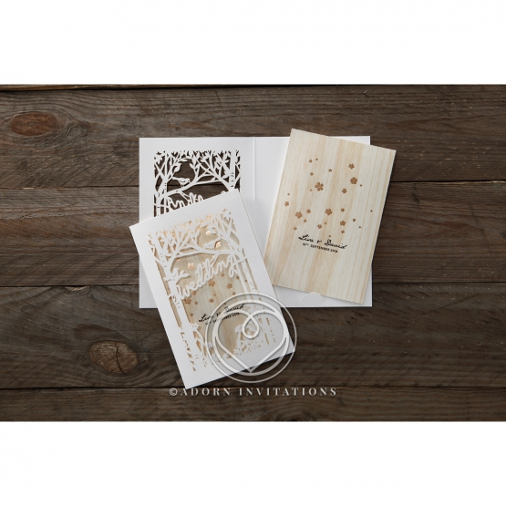 splendid-laser-cut-scenery-wedding-invitation-card-HB14062