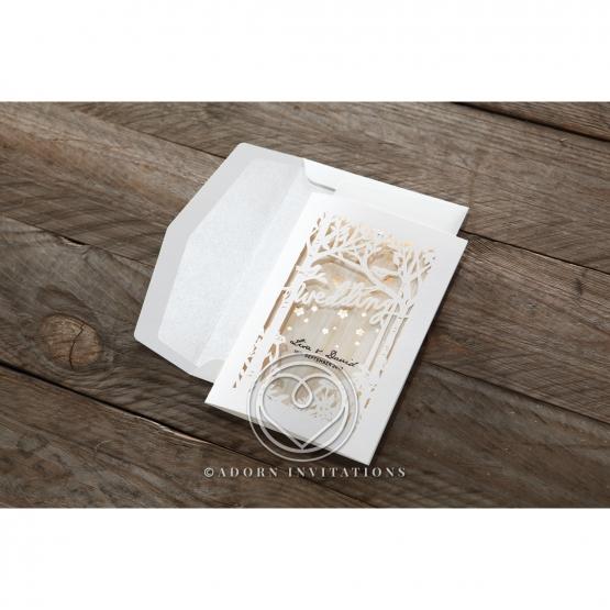 splendid-laser-cut-scenery-wedding-invitation-card-design-HB14062