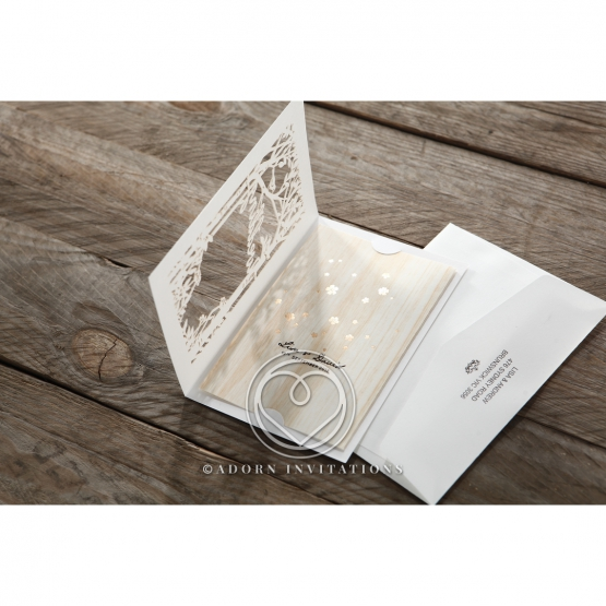 splendid-laser-cut-scenery-wedding-invitation-design-HB14062