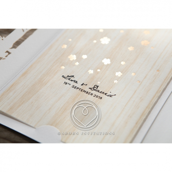 splendid-laser-cut-scenery-wedding-invite-card-design-HB14062