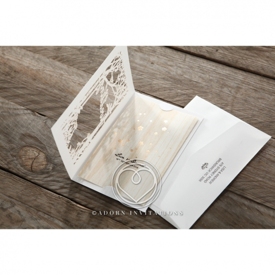 splendid-laser-cut-scenery-wedding-invite-design-HB14062