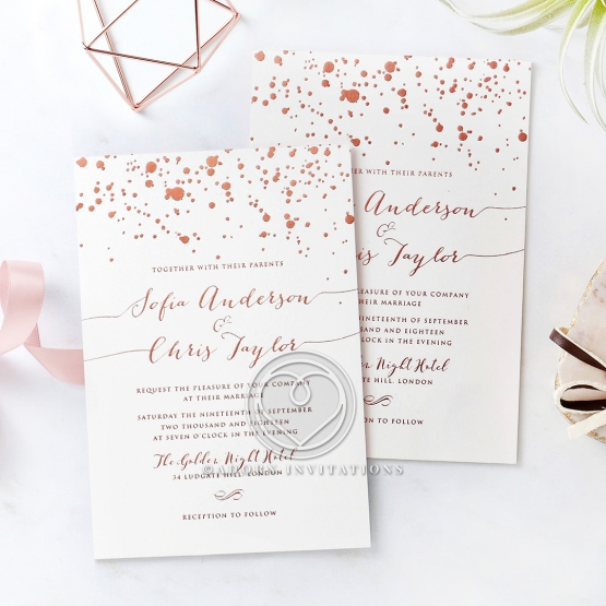 star-dust-invitation-card-FWI116119-GW-RG