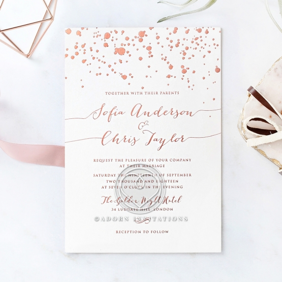 star-dust-invite-card-FWI116119-GW-RG