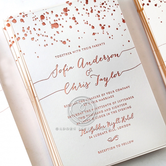 star-dust-wedding-card-FWI116119-GW-RG