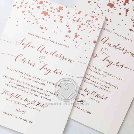 star-dust-wedding-invitation-FWI116119-GW-RG
