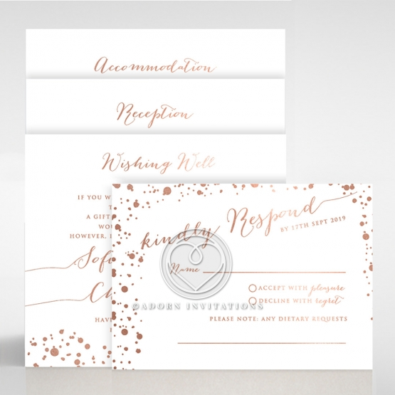 star-dust-wedding-invite-card-FWI116119-GW-RG