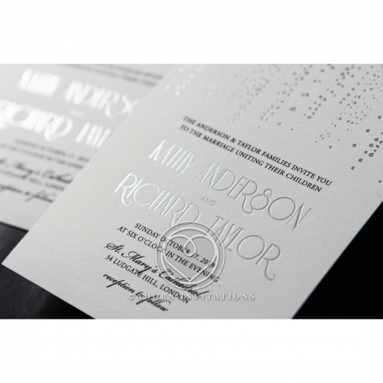 star-shower-invitation-design-FWI116080-KI-MS
