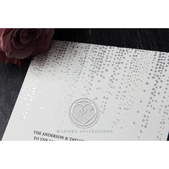 star-shower-invite-card-FWI116080-KI-MS