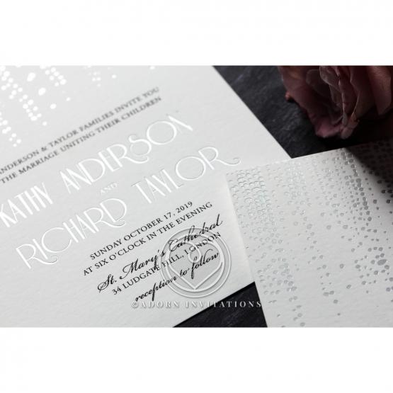 star-shower-wedding-card-design-FWI116080-KI-MS