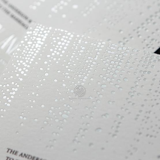 star-shower-wedding-invitation-card-design-FWI116080-KI-MS