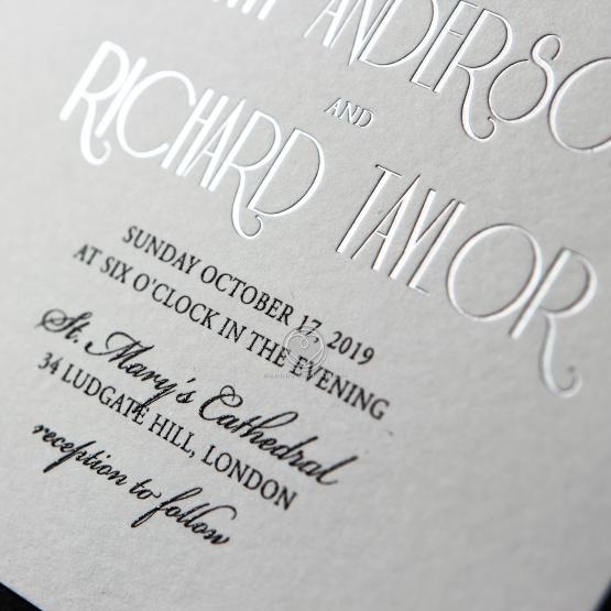 star-shower-wedding-invitation-design-FWI116080-KI-MS