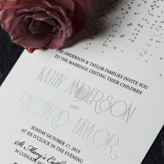 star-shower-wedding-invite-card-FWI116080-KI-MS