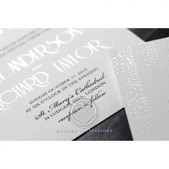 star-shower-wedding-invite-card-design-FWI116080-KI-MS