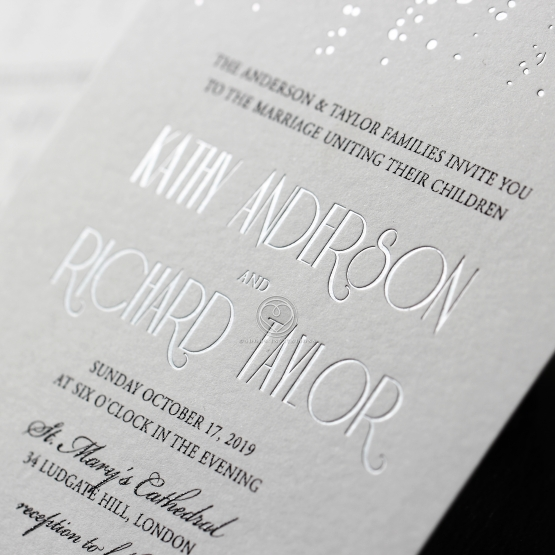 star-shower-wedding-invite-design-FWI116080-KI-MS