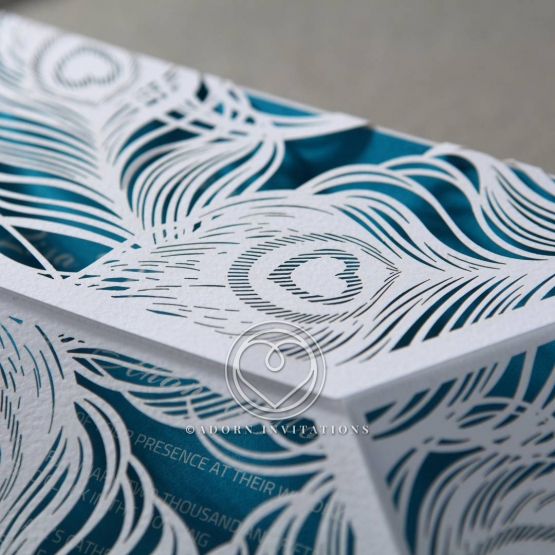 stylish-laser-cut-peacock-feather-digital-invitation-card-design-HB13571