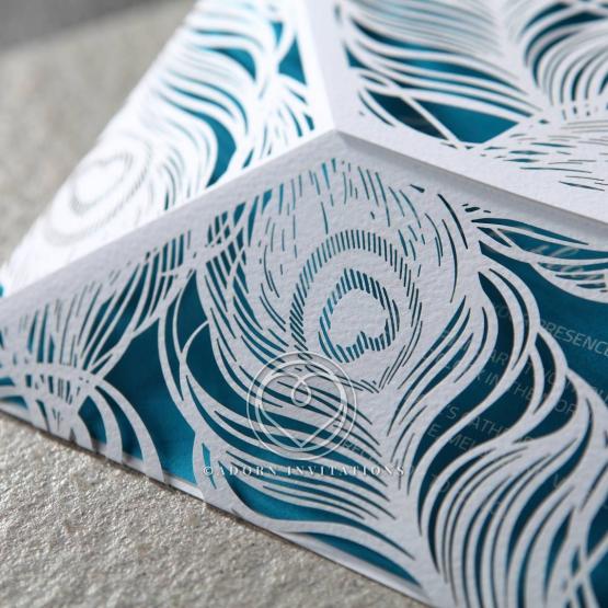 stylish-laser-cut-peacock-feather-digital-invitation-design-HB13571