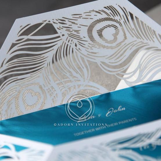 stylish-laser-cut-peacock-feather-digital-wedding-card-design-HB13571