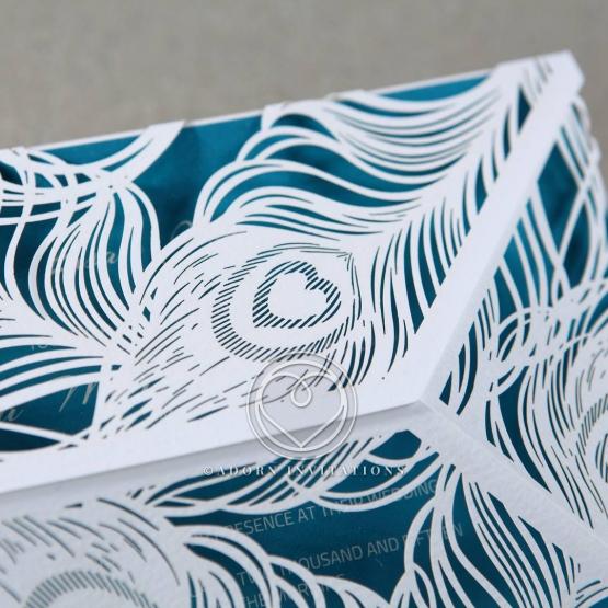 stylish-laser-cut-peacock-feather-digital-wedding-invitation-card-design-HB13571