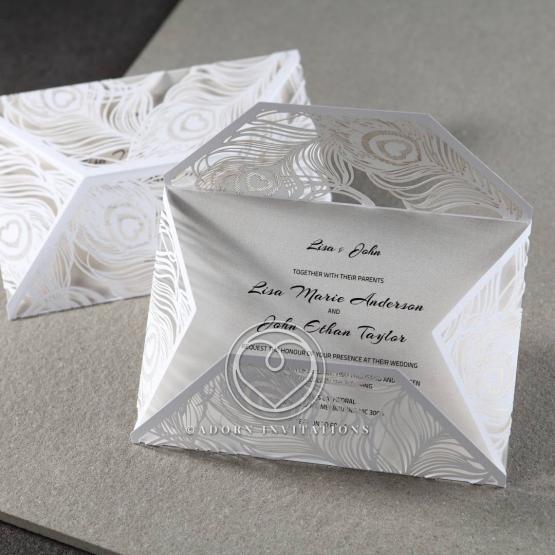 stylish-laser-cut-peacock-feather-invitation-card-design-HB13572