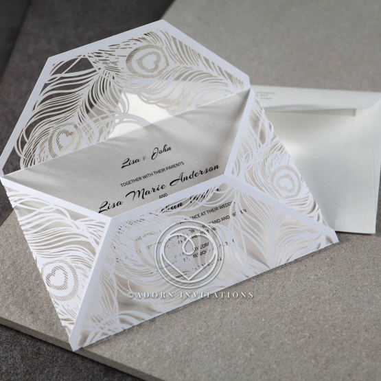 stylish-laser-cut-peacock-feather-invite-card-HB13572