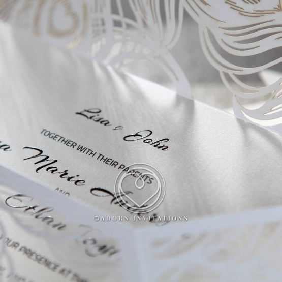 stylish-laser-cut-peacock-feather-invite-card-design-HB13572