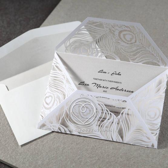 stylish-laser-cut-peacock-feather-wedding-card-HB13572