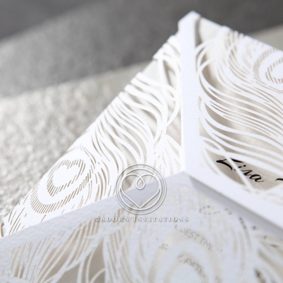 stylish-laser-cut-peacock-feather-wedding-invitation-card-HB13572