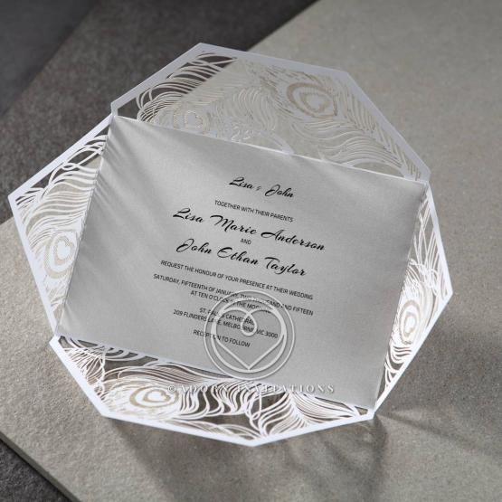 stylish-laser-cut-peacock-feather-wedding-invitation-card-design-HB13572