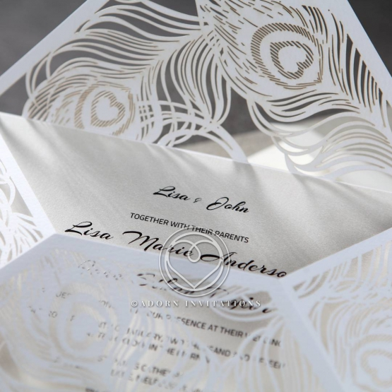 stylish-laser-cut-peacock-feather-wedding-invite-card-HB13572