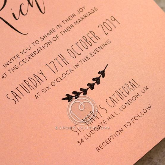 sweet-romance-invitation-card-design-PWI116035-PK