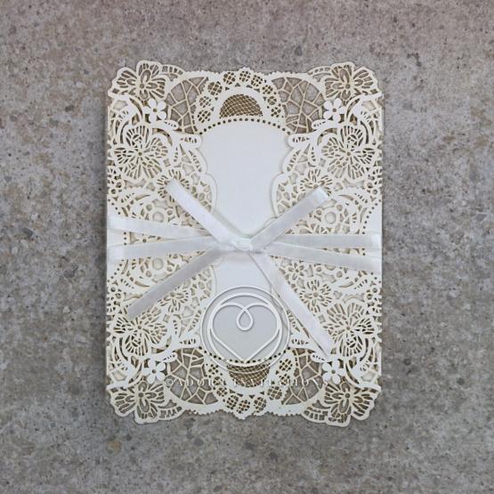 sweet-romance-invitation-design-PWI116035-PK